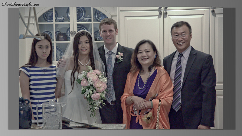 2016_07_16-4 Slideshow (Amber & Tom's Wedding)-030