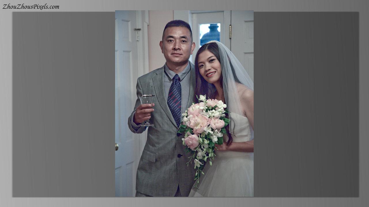 2016_07_16-4 Slideshow (Amber & Tom's Wedding)-008