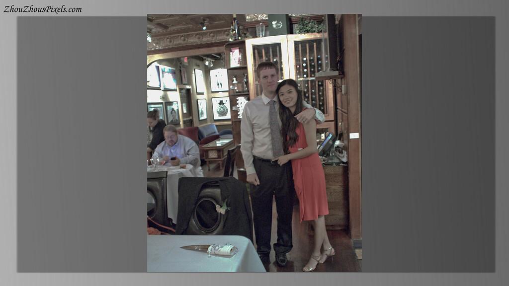 2016_07_16-4 Slideshow (Amber & Tom's Wedding)-092