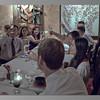 2016_07_16-4 Slideshow (Amber & Tom's Wedding)-112