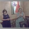 2016_07_16-4 Slideshow (Amber & Tom's Wedding)-119