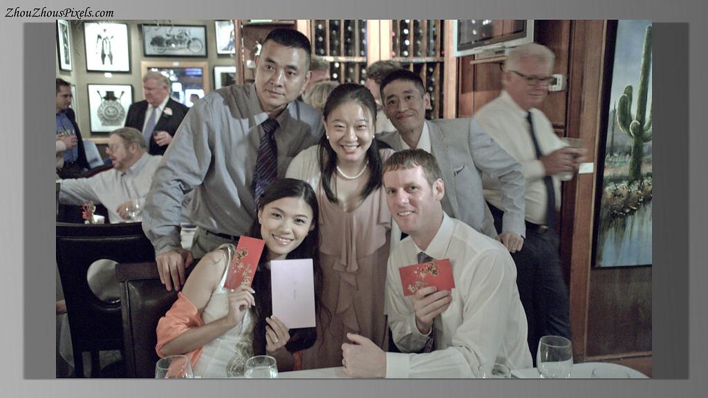 2016_07_16-4 Slideshow (Amber & Tom's Wedding)-081