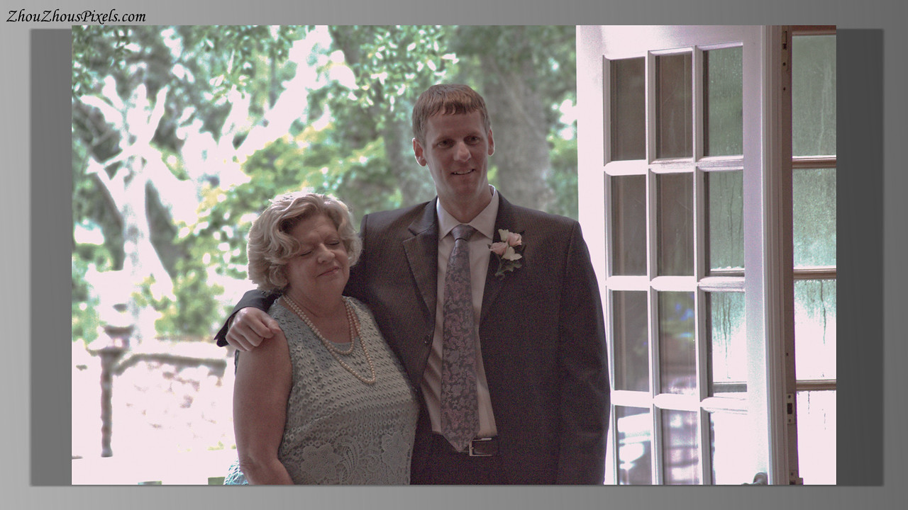 2016_07_16-4 Slideshow (Amber & Tom's Wedding)-024