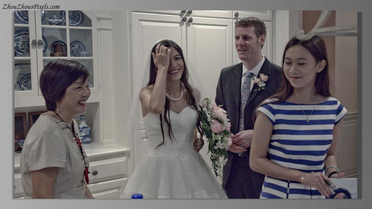 2016_07_16-4 Slideshow (Amber & Tom's Wedding)-035