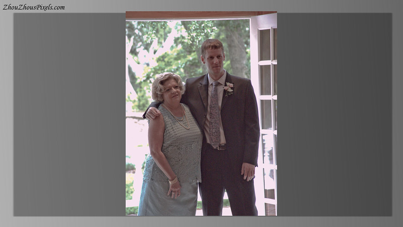 2016_07_16-4 Slideshow (Amber & Tom's Wedding)-026