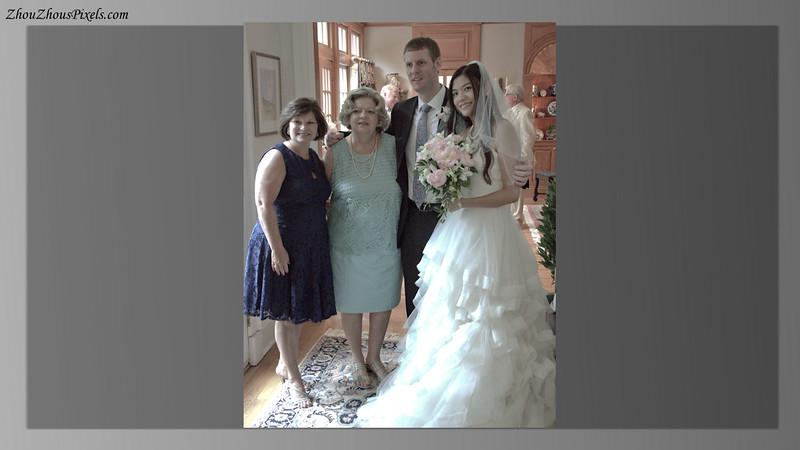 2016_07_16-4 Slideshow (Amber & Tom's Wedding)-047