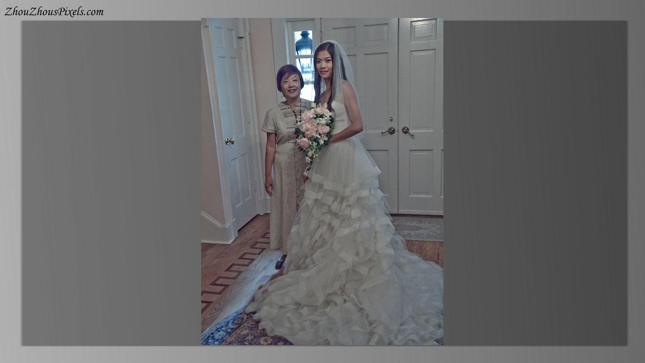2016_07_16-4 Slideshow (Amber & Tom's Wedding)-006