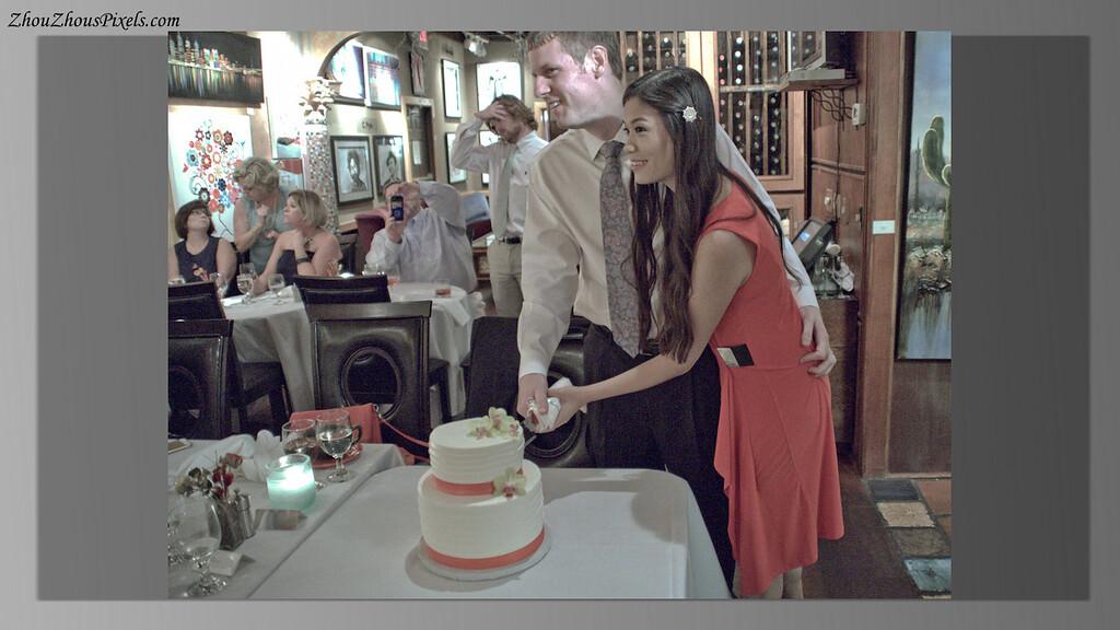 2016_07_16-4 Slideshow (Amber & Tom's Wedding)-102