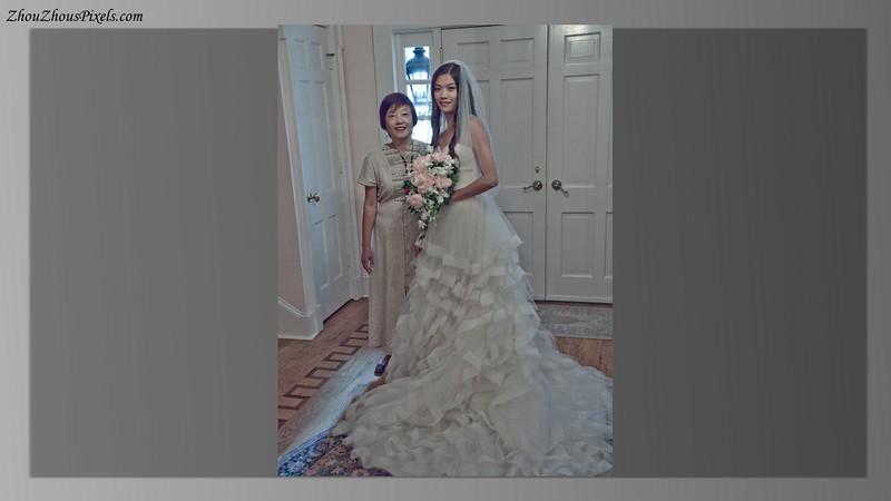 2016_07_16-4 Slideshow (Amber & Tom's Wedding)-005