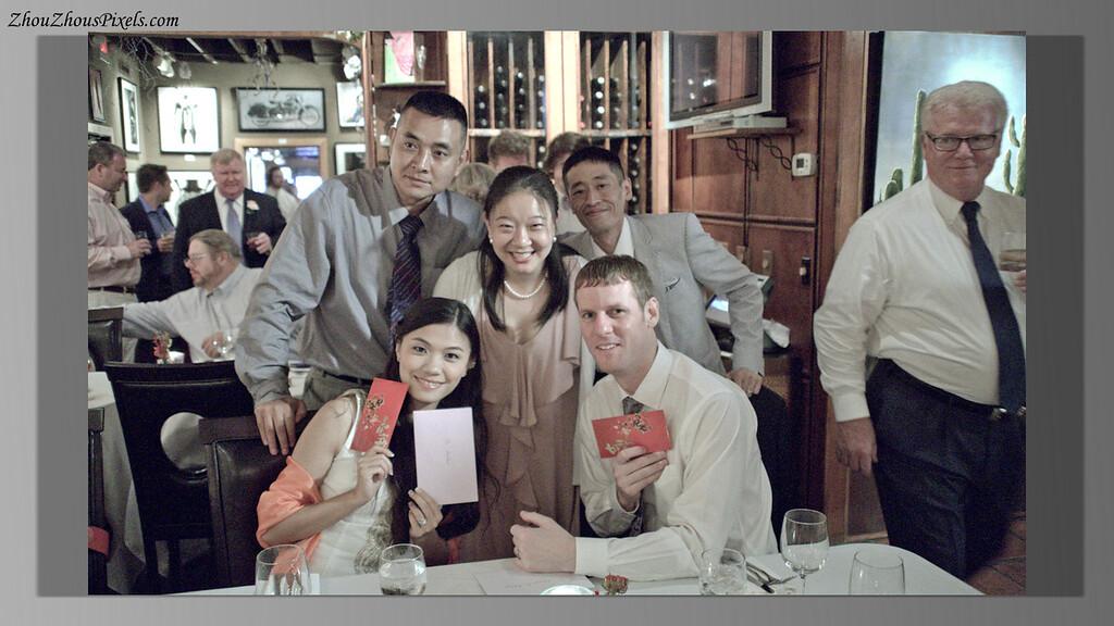 2016_07_16-4 Slideshow (Amber & Tom's Wedding)-082