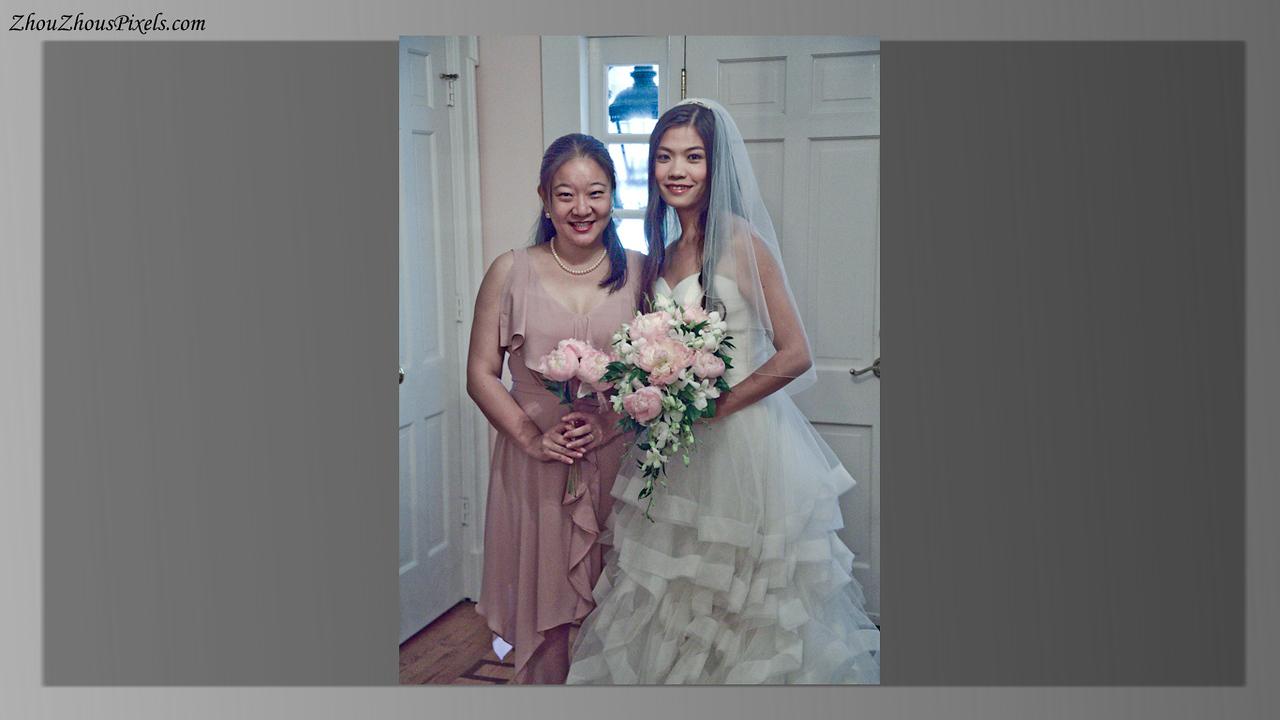 2016_07_16-4 Slideshow (Amber & Tom's Wedding)-010