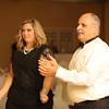 Paula + Josh<br /> <br /> Los Angeles Wedding