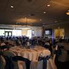 Denise + Hank Wedding<br /> <br /> San Dimas Canyon Golf Club