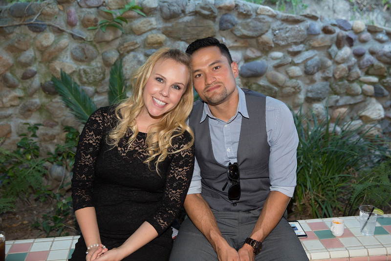 Jenae & Greg-0996