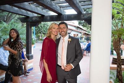 Jenae & Greg-0995