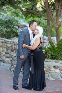 Jenae & Greg-0212