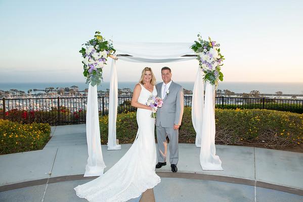 2016_10_14 Jeanette & Glen Wedding Day