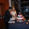 Samantha + Marco Wedding