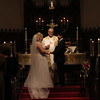 Samantha + Marco Wedding