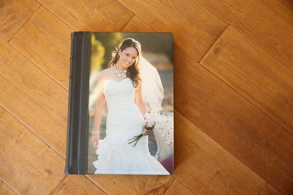 Blush Bridal 1st Shoot