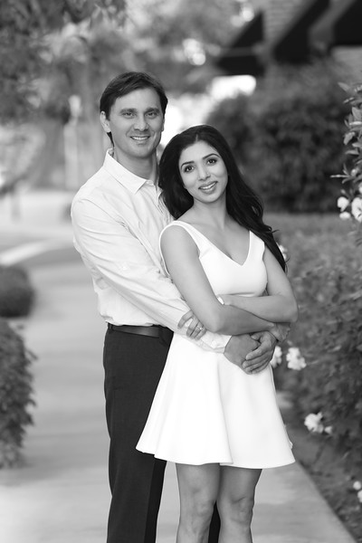 2016_4_8 Engagement Photos