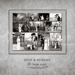 backcover-Erin