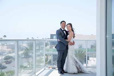 Christina & Steven-0292