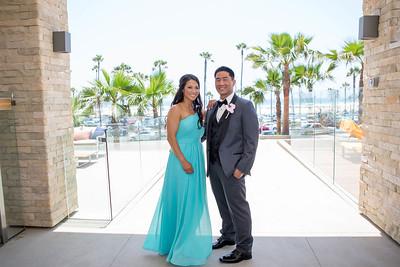 Christina & Steven-0207