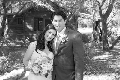 Stephanie & Daniel-0282edit - Version 2