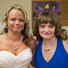 2017-04-15-Angie and Perry TIndall wedding
