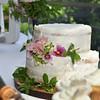 7-2-17 Conroy Wedding and Reception  (245)