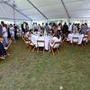 7-2-17 Conroy Wedding and Reception  (254)
