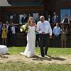 7-2-17 Conroy Wedding and Reception  (160)