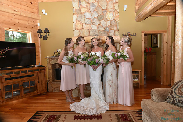 7-2-17 Conroy Wedding and Reception  (21)