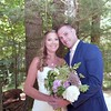 7-2-17 Conroy Wedding and Reception  (102)
