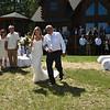 7-2-17 Conroy Wedding and Reception  (162)