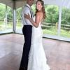 7-2-17 Conroy Wedding and Reception  (314)