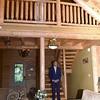 7-2-17 Conroy Wedding and Reception  (54)