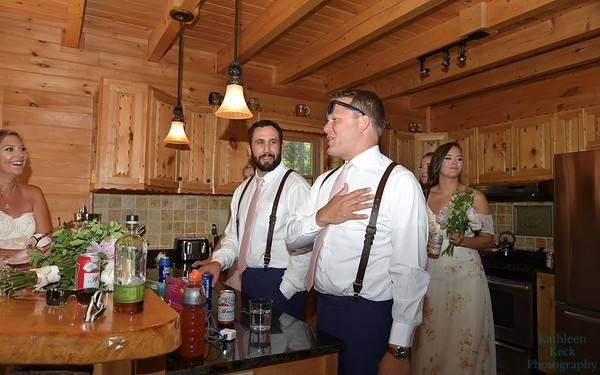 7-2-17 Conroy Wedding and Reception  (141)