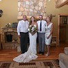 7-2-17 Conroy Wedding and Reception  (42)