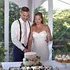 7-2-17 Conroy Wedding and Reception  (412)