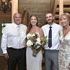 7-2-17 Conroy Wedding and Reception  (40)