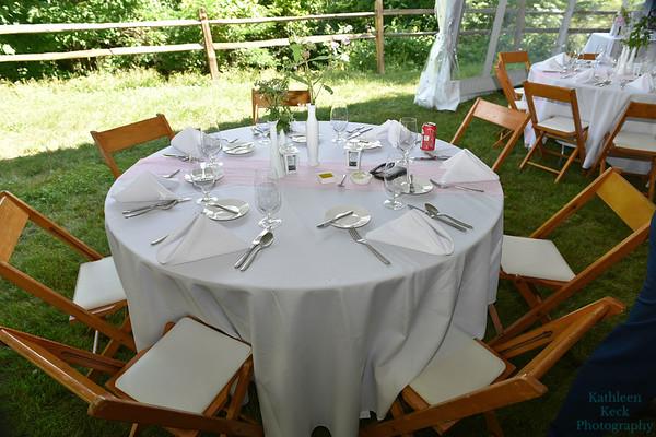 7-2-17 Conroy Wedding and Reception  (234)