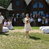 7-2-17 Conroy Wedding and Reception  (156)