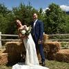 7-2-17 Conroy Wedding and Reception  (113)