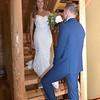 7-2-17 Conroy Wedding and Reception  (58)