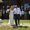 7-2-17 Conroy Wedding and Reception  (161)