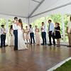 7-2-17 Conroy Wedding and Reception  (304)