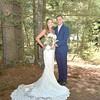 7-2-17 Conroy Wedding and Reception  (101)