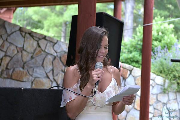 7-2-17 Conroy Wedding and Reception  (364)